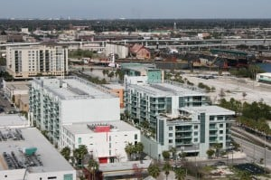 tampa lofts for sale