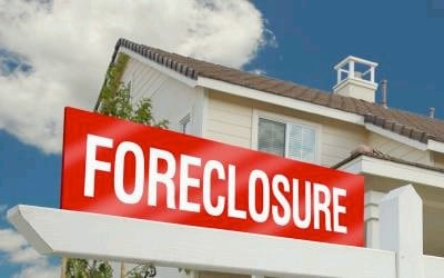 Foreclosures Tampa