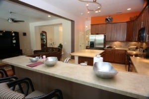 listing agent tampa