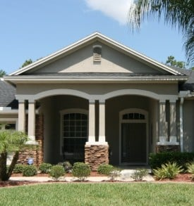 selling home tampa