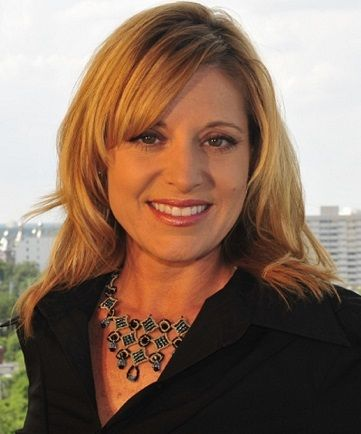 Rae Catanese