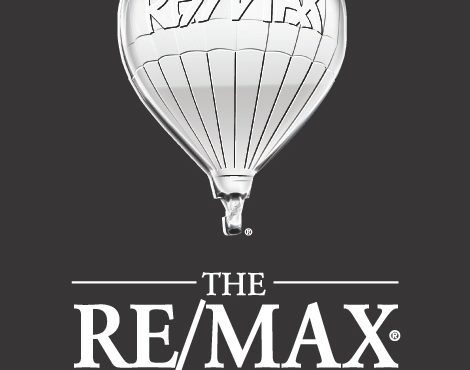 RE/MAX Bay to Bay Tampa