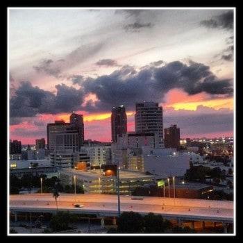 2014 Tampa Housing Market Forecast