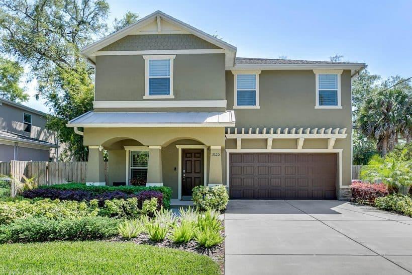 3120-W-Marlin-Ave.--Tampa--FL-33611
