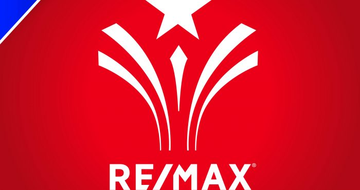 Top REMAX Agent Tampa