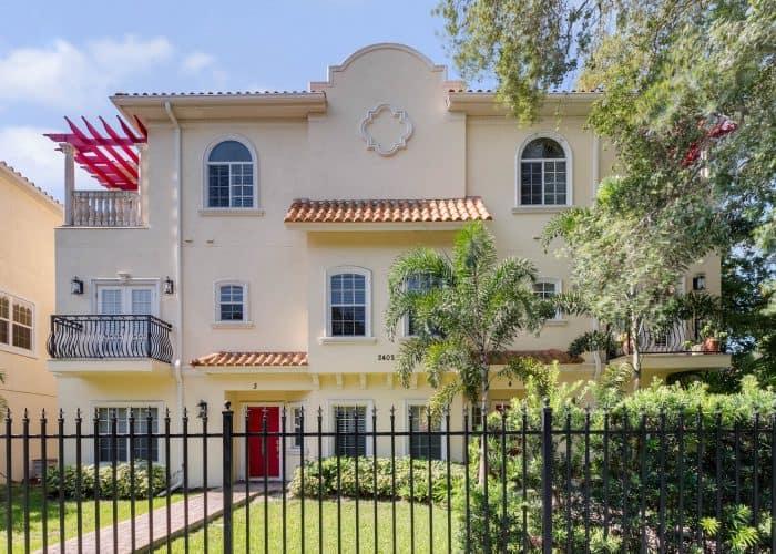 Is Tampa Buyer's or Seller's Market?