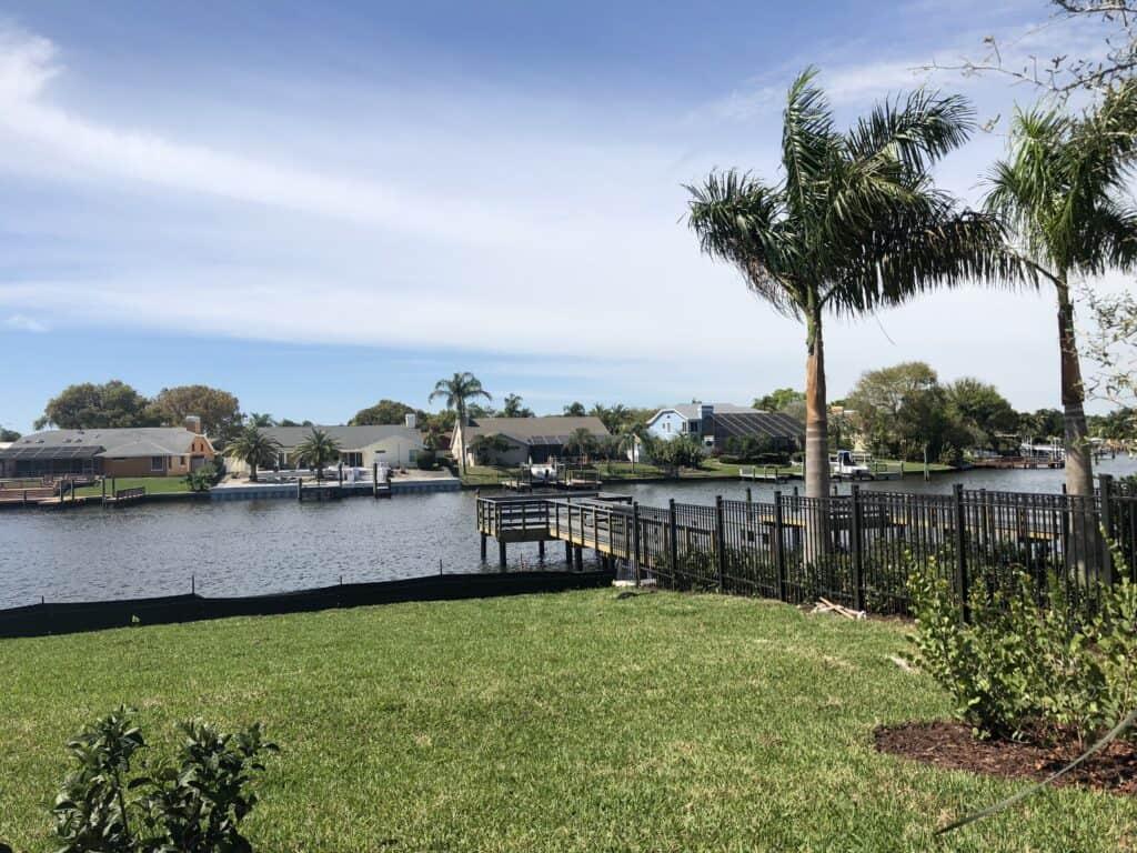Dana Shores Tampa